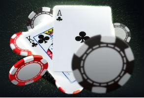 spin-palace-blackjack